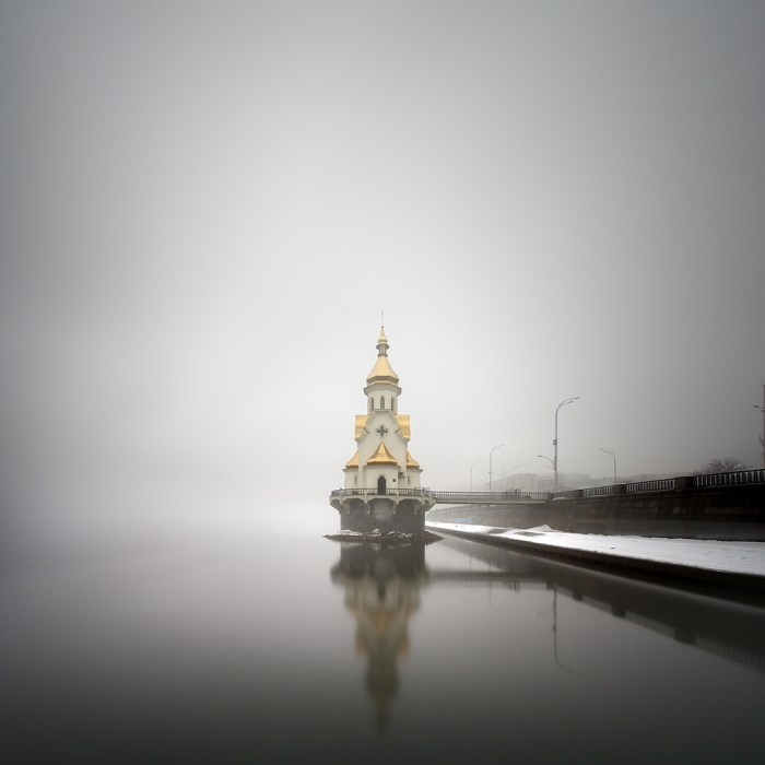 Photographer of the week Aleksandr Nesterovskyi