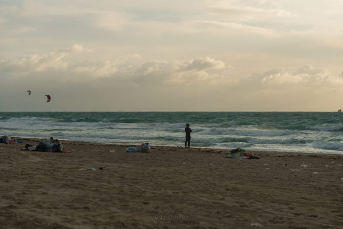 Miami Beach Trash (156 of 238)-3