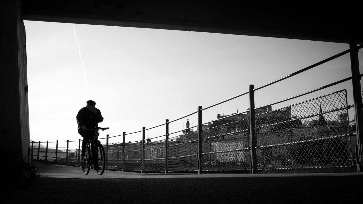 23 awesome street photography tips
