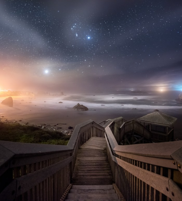 Divine Moments by Daniel James Greenwood