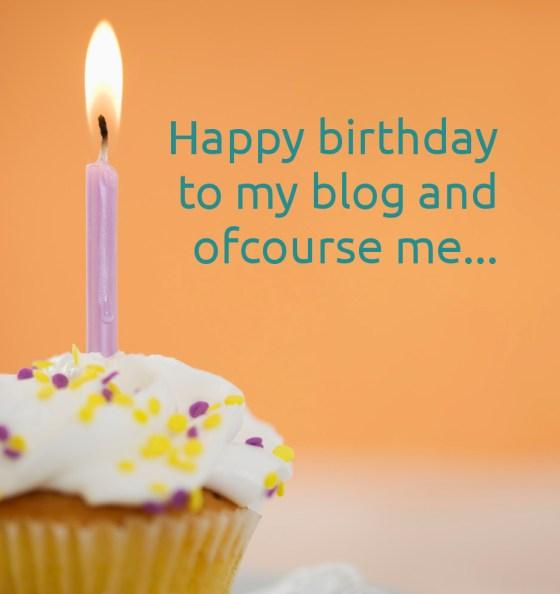 happyBirthdayToMyBlog