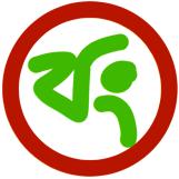 BongStick Logo