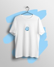 SHUVT-The-Afterparty-Special-Pastel-Tshirt-Front