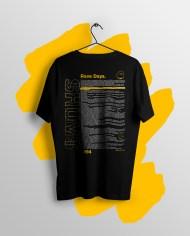 SHUVT-Repetitve-Beats-Black-Tshirt-Black