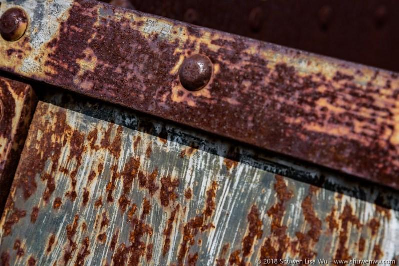 Cart Detail