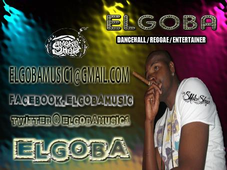 ELGOBA_INFO_COVER_1