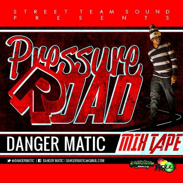 pressure_roade5418a