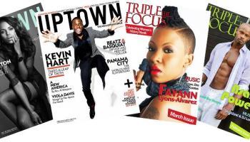 triple_the_focus_uptown_magazine