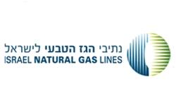 נתיבי הגז הטבעי לישראל - לקוחות אבחון מועמדים בשבא גרפולוגיה בעשור האחרון