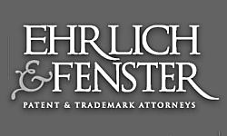 ארליך ופנסטר - לקוחות שירותי השמה בקבוצת מכון שבא