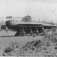 [:en]Telemechanic submarine[:ua]Телемеханічний підводний човен[:ru]Телемеханическая подводная лодка[:]