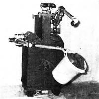 [:en]MAR-1 Agricultural robot[:ua]Сільськогосподарський робот МАР-1[:ru]Сельскохозяйственный робот МАР-1[:]