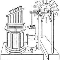 [:en]Devices of Heron of Alexandria[:ua]Пристрої Герона Олександрійського[:ru]Устройства Герона Александрийского[:]