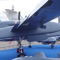 [:en]IAI Eitan Unmanned aerial vehicle[:ua]IAI Eitan Безпілотний літальний апарат[:ru]IAI Eitan Беспилотный летательный аппарат[:]