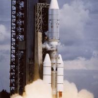 [:en]''Voyager'' spacecraft[:ua]Космічний зонд ''Voyager''[:ru]Космический зонд ''Voyager''[:]