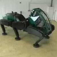[:en]Plusjack Walking harvester[:ua]Крокуючий комбайн Plusjack[:ru]Шагающий комбайн Plusjack[:]