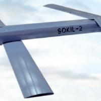 [:en]Sokil-2 UAV[:ua]БПЛА Сокіл-2[:ru]БПЛА Сокіл-2[:]