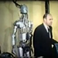 [:en]60s-Era Robot of NASA at auction[:ua]Робот NASA ери 1960-х продається на аукціоні[:ru]Робот NASA эры 1960-х продаётся на аукционе[:]