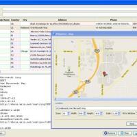 [:en]Networking client IPQuisEst[:ua]Мережевий клієнт IPQuisEst[:ru]Сетевой клиент IPQuisEst[:]