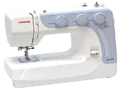 janome-el-532-shvejnaya-mashina