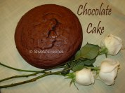 chocolatecakeWM