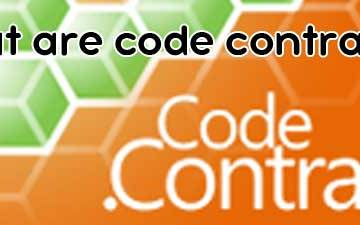 code-contracts