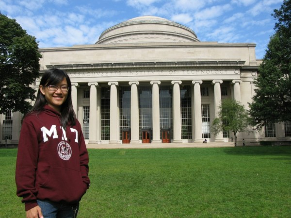 Massachusetts Institute of Technology | ABC STUDY OVERSEAS ...