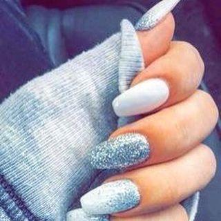 Nail Art Design 2021 (13)