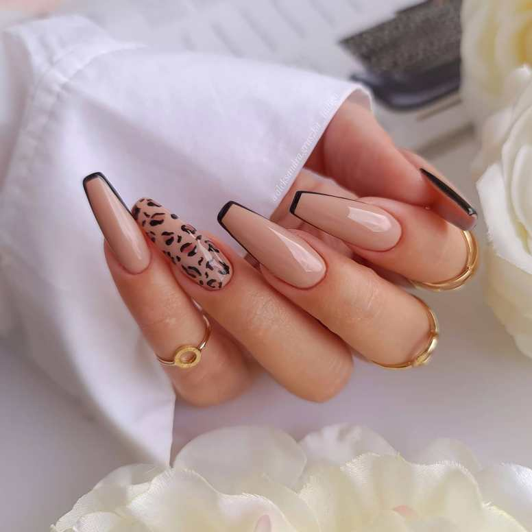 Nail Art Design 2021 (7)