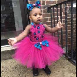 ANKARA STYLES FOR LITTLE KIDS GIRLS & BABY GIRLS 2021 (4)