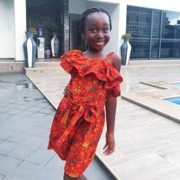 ANKARA STYLES FOR LITTLE KIDS GIRLS & BABY GIRLS 2021 (7)