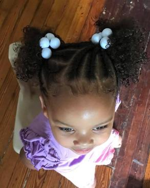 HAIRSTYLES FOR BLACK KIDS (8)