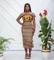 African dresses 2021 (10)