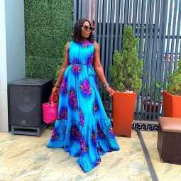 African dresses 2021 (11)