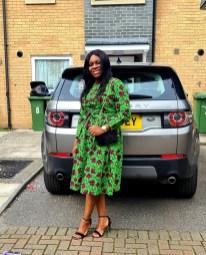 African dresses 2021 (13)