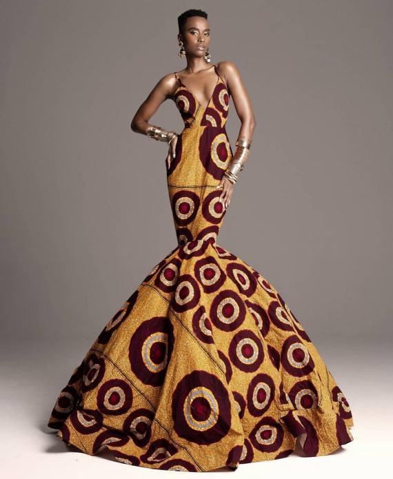 African dresses 2021 (14)