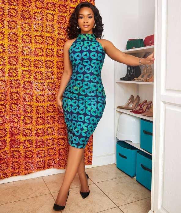 African dresses 2021 (15)