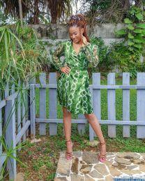 African dresses 2021 (3)