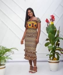 African dresses 2021 (5)