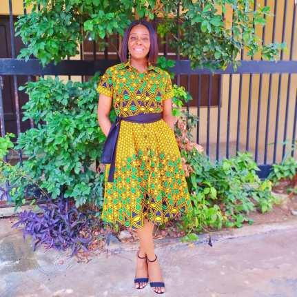 African dresses 2021 (7)