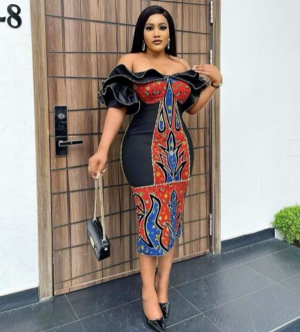 African dresses 2021 (8)