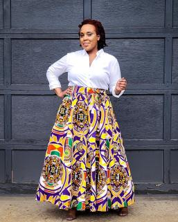 African traditional skirts 2021 (15)