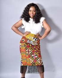 African traditional skirts 2021 (4)