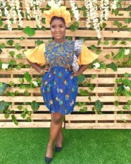 African traditional skirts 2021 (6)
