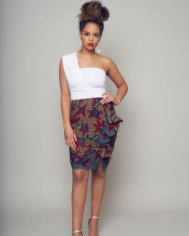 African traditional skirts 2021 (9)