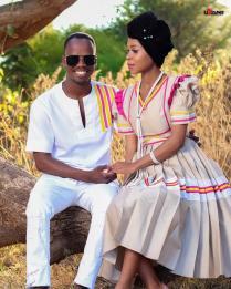 Sepedi traditional wear 2021 (3)