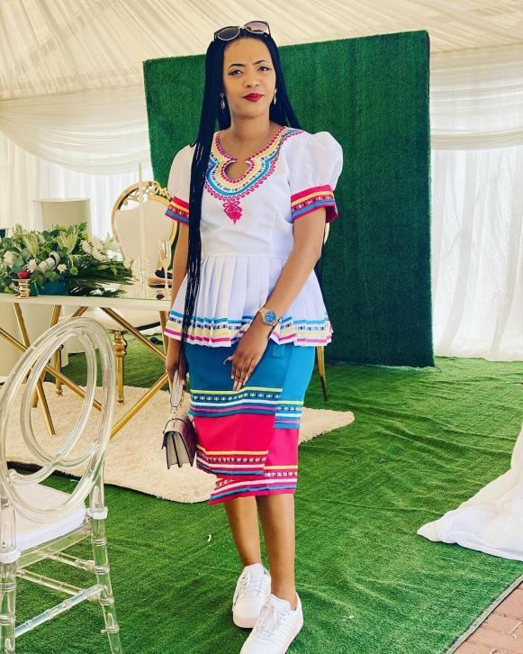 Sepedi traditional wear 2021 (6)