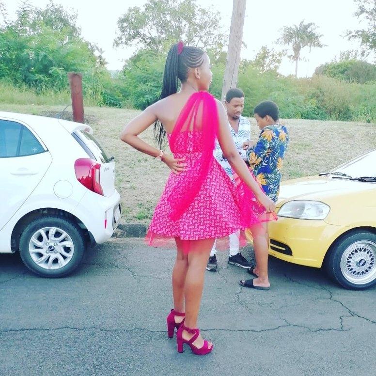 Shweshwe Dresses (12)