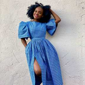 Shweshwe attire 2021 (15)