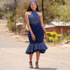 Shweshwe skirts 2021 (3)
